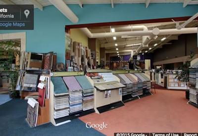 City Carpets Cotati