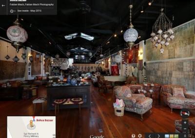 Bohca Bazaar Petaluma