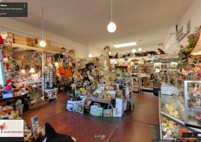Susan's Store Room – San Anselmo