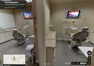 Auburn Dental Aesthetics