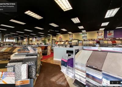 City Carpets San Rafael