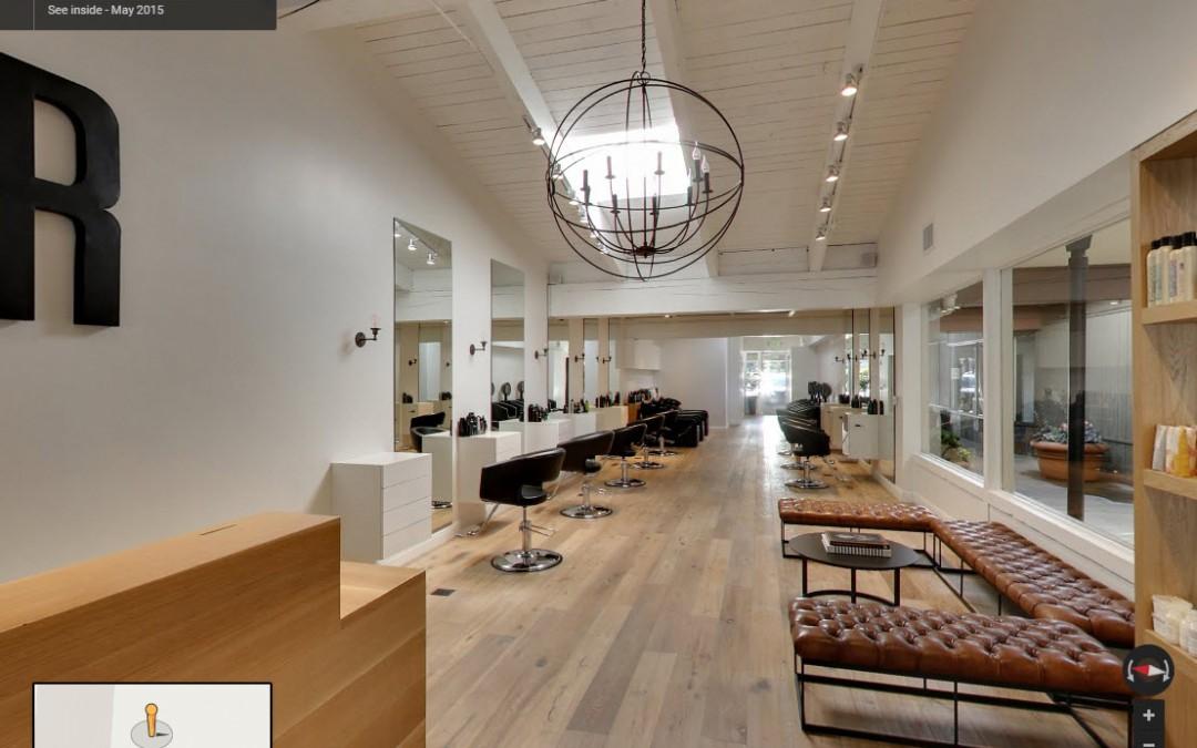 Atelier Salon Mill Valey