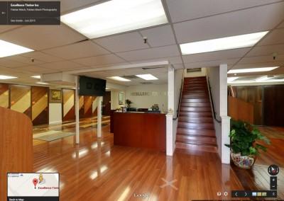 Excellence Timber Inc San Jose