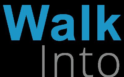 walkinto overlay for virtual tours